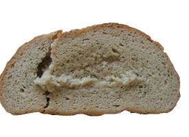 Ekmek Hastalıkları