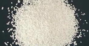 Potasyum Sorbat