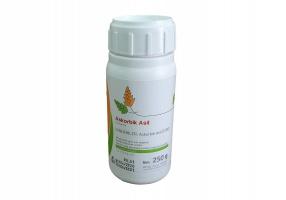 Askorbik asit (C Vitamini) (250 g.)