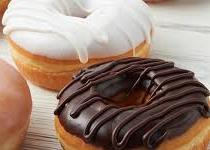 Donut, Lokma ve Pişi Hamur Geliştirme Ürünü