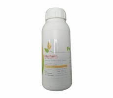 Sarı Un Ekstresi Riboflavin (B2 Vitamini)