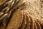 Tam buğday, Kepek, Çavdar Ekmeği Geliştirme Ürünü